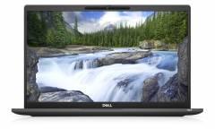 "Ноутбук Dell Latitude 7420 Core i5 1135G7/16Gb/SSD256Gb/Intel Iris Xe graphics/14"" WVA/FHD (1920x1080)/Windows 10 Professional/grey/WiFi/BT/Cam"