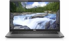 "Ноутбук Dell Latitude 7420 Core i5 1135G7/8Gb/SSD256Gb/Intel Iris Xe graphics/14"" WVA/FHD (1920x1080)/Windows 10 Professional/grey/WiFi/BT/Cam"