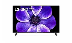 "Телевизор LG 75"" 75UM7020"