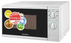 Микроволновая печь Supra MWS-2126MW