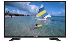 """Телевизор Akira 32"""" 32LED38T2P"""