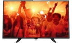 "Телевизор Philips 40"" 40PFT4101/60"