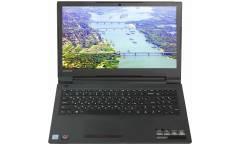 """Ноутбук Lenovo V110 15 80TD002MRK 15.6""""  no Gl/ AMD A6 9210 /AMD Radeon R4/4Gb/500Gb /DVD-RW/Win 10 black"""
