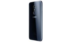 Смартфон Alcatel 3 5052D 16Gb  Black