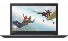 """Ноутбук Lenovo V320 17 17.3""""  HD+ noGl / Pentium 4415U /4Gb/1000Gb /HD Gr 610/DVD-RW/DOS"""