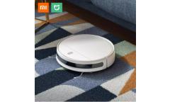 Робот Пылесос Xiaomi Mijia G1 Sweeping Vacuum Cleaner (MJSTG1) (White)