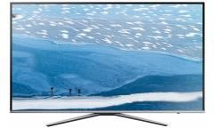 """Телевизор Samsung 40"""" UE40KU6400UXRU"""