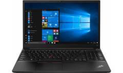 "Ноутбук Lenovo ThinkPad E15 Gen 2-ITU Core i7 1165G7/8Gb/SSD256Gb/Intel Iris Xe graphics/15.6""/IPS/FHD (1920x1080)/Windows 10 Professional 64/black/WiFi/BT/Cam"