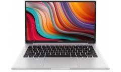 "Ноутбук Xiaomi Mi RedmiBook Core i5 10210U/8Gb/SSD512Gb/NVIDIA GeForce MX250 2Gb/13.3""/IPS/FHD (1920x1080)/Linux/silver/WiFi/BT"
