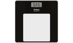 Весы напольные электронные Tefal PP1300V0 макс.160кг
