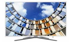 "Телевизор Samsung 49"" UE49M5510AUXRU"
