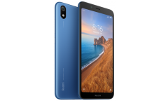 Смартфон Xiaomi Redmi 7A 2+32G Gem Blue