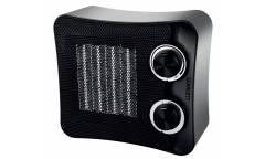 Тепловентилятор Scarlett SC-FH53K02 1500Вт серый