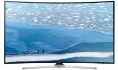 """Телевизор Samsung 55"""" UE55KU6300UXRU"""