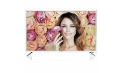 """Телевизор LED BBK 40"""" 40LEM-1037/FTS2C белый/FULL HD/50Hz/DVB-T/DVB-T2/DVB-C/DVB-S2/USB (RUS)"""