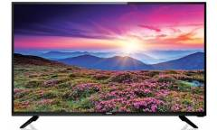 """Телевизор LED BBK 43"""" 43LEM-1051/FTS2C черный/FULL HD/50Hz/DVB-T2/DVB-C/DVB-S2/USB (RUS)"""