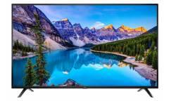 """Телевизор LED TCL 40"""" LED40D3000 черный/FULL HD/60Hz/DVB-T/DVB-T2/DVB-C/DVB-S/DVB-S2/USB (RUS)"""