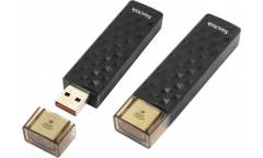 USB флэш-накопитель 128GB SanDisk Connect WiFi Media Drive (iPhone/iPad) USB2.0