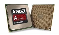 Процессор AMD A6 7400K FM2+ (AD740KYBI23JA) (3.5GHz/AMD Radeon R5) OEM
