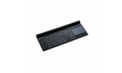 kbrd CANYON Bluetooth&2.4G wireless keyboard, max. 4 devices can be connected at same time