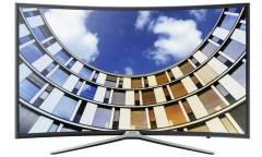 "Телевизор Samsung 49"" UE49M6500AUXRU"
