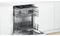 Посудомоечная машина Bosch ActiveWater SMV25EX01R (встраиваемая, 60 см)