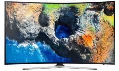 "Телевизор Samsung 49"" UE49MU6303UXRU"