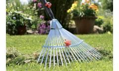 Грабли садовые Gardena 03103-20.000.00