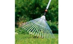 Грабли садовые Gardena 03022-20.000.00
