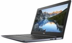 """Ноутбук Dell Inspiron 5570 i3-6006U (2.0)/4G/1T/15,6""""FHD AG/AMD 530 2G/DVD-SM/BT/Linux/Blue"""