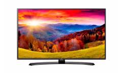 """Телевизор LG 49"""" 49LH604V"""