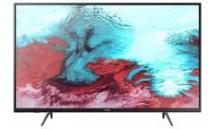"Телевизор Samsung 43"" UE43J5202AUXRU"