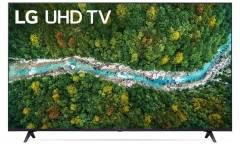 """Телевизор LG 60"""" 60UP77506LA"""