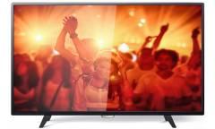 "Телевизор Philips 42"" 42PFT4001/60"