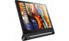 Планшет Lenovo Yoga Tablet 3 (YT3-X50) Black