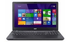 "Ноутбук Acer Extensa 2511G-576N NX.EF7ER.010 (Intel Core i5 5200U 2200 MHz/15.6""/1366x768/4.0Gb/500Gb/DVD-RW/NVIDIA GeForce 940M/Wi-Fi/Bluetooth/Win 10 Home)"