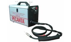 Сварочный аппарат Ресанта САИПА-165 инвертор MIG-MAG/ММА