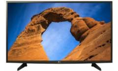 "Телевизор LG 49"" 49LK5100"