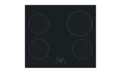 Варочная поверхность электрическая Simfer H60D14V011