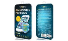 Защитное стекло Auzer Apple iPhone 7 Олеофобное