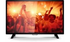 "Телевизор Philips 32"" 32PHT4001/60"