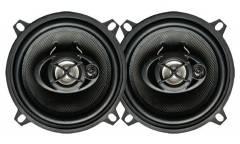 Колонки автомобильные Supra SBD-1353 (13 см)