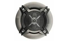 Колонки автомобильные Digma DCA-T402 180Вт 86дБ 10см (4дюйм) (ком.:2кол.) коаксиальные двухполосные