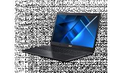 "Ноутбук Acer Extensa EX215-22-R5HL 15.6"" FHD, AMD R5-3500U, 4Gb, 1Tb,Vega8. noODD, wo OS, черный"