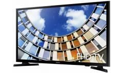 "Телевизор Samsung 32"" UE32M4000AUXRU"