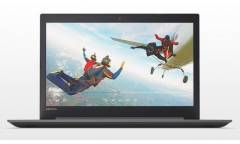 "Ноутбук Lenovo IdeaPad 320-17AST A4 9120/4Gb/1Tb/DVD-RW/AMD Radeon R3/17.3""/Windows 10/grey"