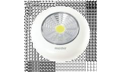 Фонарь SmartBuy светодиодный PUSH LIGHT 1 Вт COB, Smartbuy (SBF-CL1-PL)/240