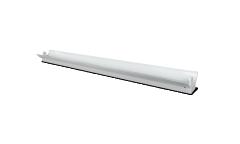 Светильник под светодиодную лампу ASD SPO-101-1 1х18Вт 160-260В LED-Т8/G13 1200 мм