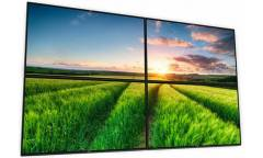 """Монитор Dell 25"""" UltraSharp U2518D черный IPS LED 16:9 HDMI матовая HAS Pivot 1000:1 350cd 178гр/178гр 2560x1440 DisplayPort QHD USB"""