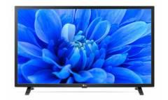 """Телевизор LG 32"""" 32LM550B"""